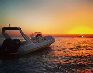 Bateau Corse Continent : location de bateau entre particulier sur les plages corses ~ Medecine-chirurgie-esthetiques.com Avis de Voitures