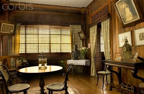 70 Best Images About Asian Antique Furniture On Pinterest
