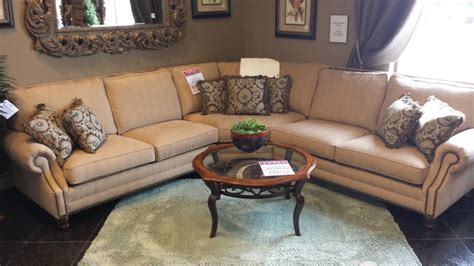 sectional sofas houston majestic sofa sectional sofas furniture and houston