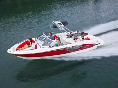 Affordable Bowrider Boats by Bayliner 215 Bowrider Boats For Sale Boats