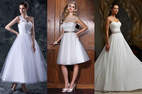 Elegant Wedding Dresses & Bridesmaid Dresses