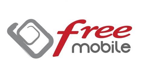 Free Mobile by Promo En Cours Sur Vente Priv 233 E Concernant Un Forfait Free