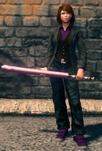 saints row penetrator altered  japan news www