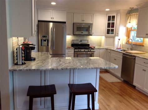 Fantasy Brown love this granite   Kitchen Designs