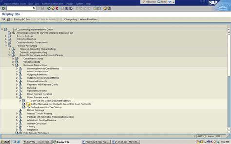 sap mm fresher resume format sap sd resume format