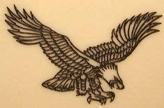 hawk tattoo ideas images falcon tattoo hawk tattoo tattoo ideas