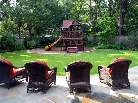 backyard play set backyard playground and swing sets ideas backyard play