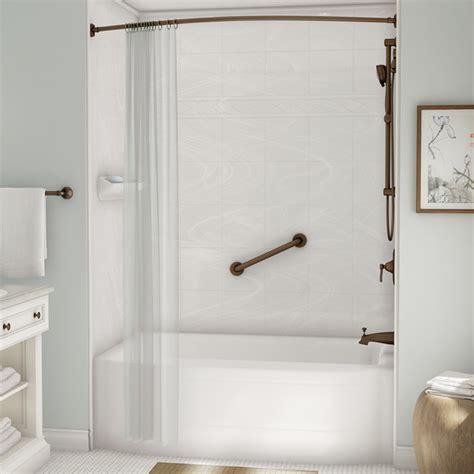 bathroom remodeler  lexington ky bath fitter