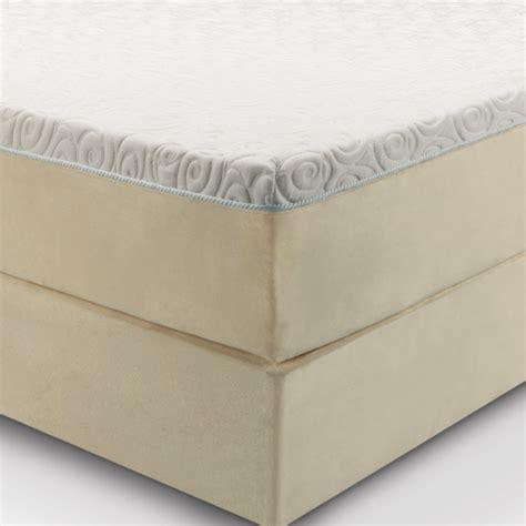 mattress cloud supreme mattress by tempur pedic tempur cloud supreme by tempur pedic Nyc
