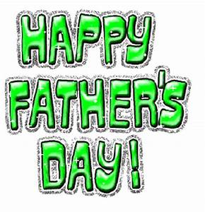Father's Day pictures, Dad's Day and Daddy gif animations
