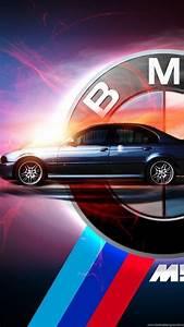 Bmw M Logo : download bmw m logo wallpapers desktop background ~ Dallasstarsshop.com Idées de Décoration