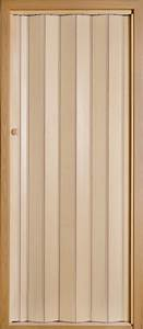 Falttüren Aus Holz : faltt ren aus holz unbehandelte faltt r ~ Frokenaadalensverden.com Haus und Dekorationen