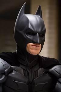 Justice League (TV Review) - MovieBoozer