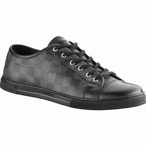 Louis Vuitton Tennis Shoes for Men | Sport Equipment