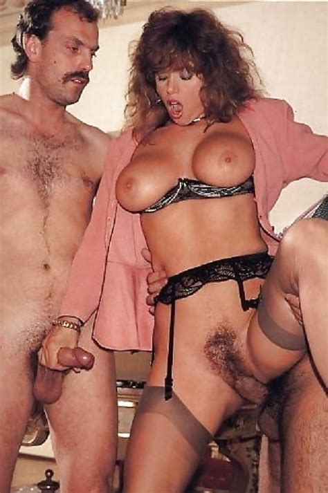 Classic 80s Porn Star Tracey Adams 77 Immagini