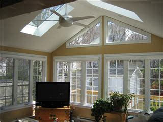 Sunroom Hours by Four Seasons Sunrooms Opening Hours 311 Rocky Lake Dr