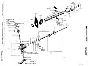 similiar 1964 ranchero column keywords ford ranchero wiring diagram furthermore 1964 ford falcon ranchero