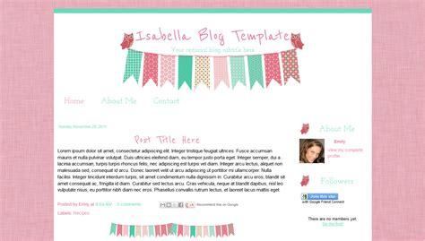 best free bloggong templates free blog templates cyberuse