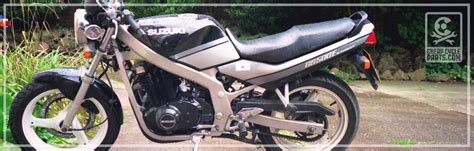 Suzuki Gs500e Parts by Suzuki Gs500 Parts Suzuki Gs500 Sportbike Parts