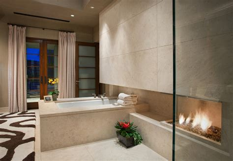 newport beach belcourt remodel contemporary bathroom