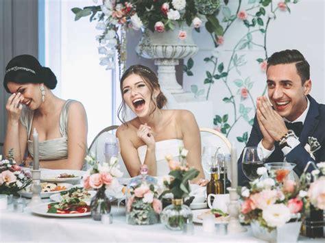 wedding guests etiquette arabia weddings