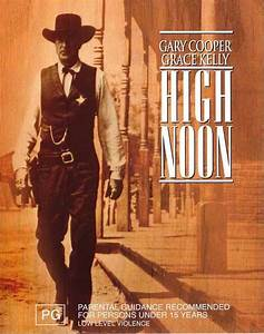 All Posters for High Noon at Movie Poster Shop