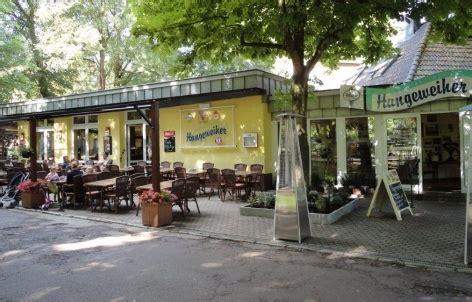 Haus Mieten Aachen Hangeweiher by Cafe Restaurant Hangeweiher Aachen Bierg 228 Rten