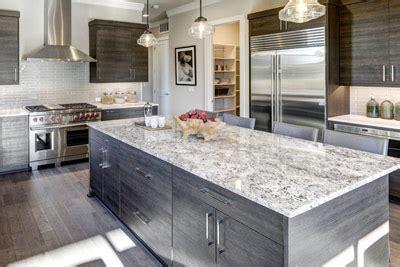 average cost of quartz countertops 2019 kitchen remodel cost estimator average kitchen