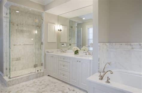 marble master bathroom design ideas