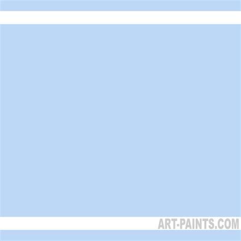 sky blue light four in one paintmarker marking pen paints