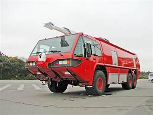 Allfe  1 87 Scale Fire Trucks