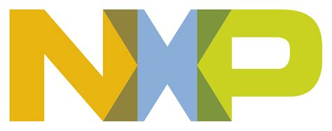 File:NXP-Logo.svg - Wikimedia Commons
