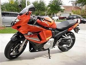 Suzuki Gsx F 650 : suzuki gsx 650f motorcycles for sale ~ Farleysfitness.com Idées de Décoration