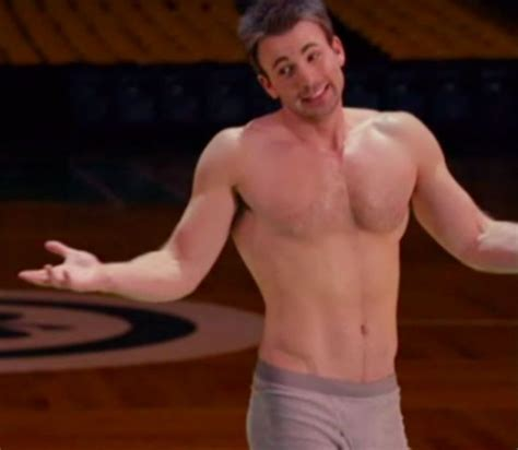 chris evans nudes the male fappening