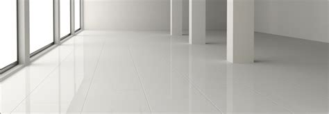 Marble Tile Flooring  Long Lasting Floors  Flooring Town