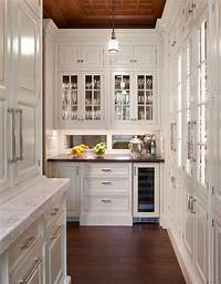 butler s pantry The Most Beautiful Pantries & Butler's Pantries. Full of ...