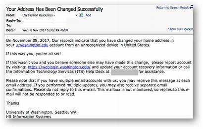 Examples Phishing Spam Ciso Phish Difference Office