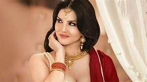 Sunny Leone And Ekta Kapoor To Team Up For Web Series