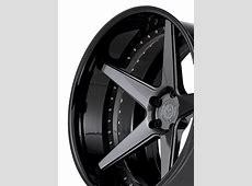 Aversus Wheels und Replica Felgen WHEELMASTER GmbH