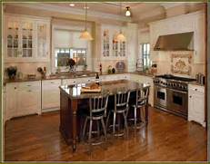 Lowes Kitchen Cabinets by Kitchen Cabinets Handles Lowes Home Design Ideas