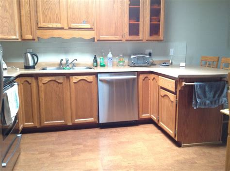 kitchen and bath cabinets kitchen cabinets and bathroom vanities in penticton bc 8712