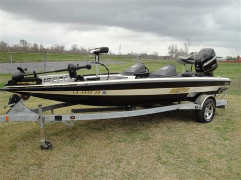 Bass Boats For Sale Craigslist by The Gallery For Gt Bullet Bass Boats For Sale Craigslist