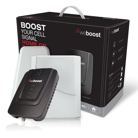 mobile phone booster weboost indoor cell phone signal booster yy zone