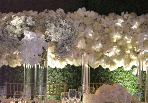 gorgeous wedding flower ideas youll love