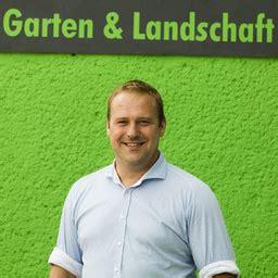 Garten Landschaftsbau Jessen by Robert K 252 Hn Inhaber K 252 Hn Garten Landschafts Und
