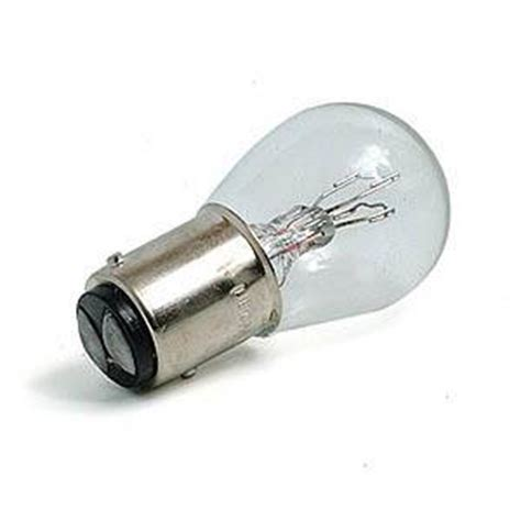 the accessory store incandescent light bulb types