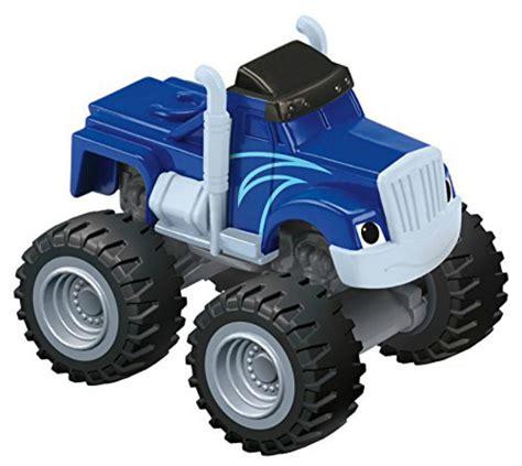 monster trucks for kids video blaze and the monster truck characters let 39 s blaaaze