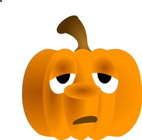 Animation Clipart by Animated Pumpkin Clipart 101 Clip