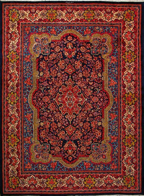 Iranische Teppiche by 32 Best Home Rugs Images On