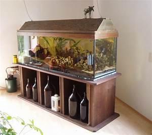 Holz Für Aquarium : fische aquarien tieranzeigen seite 15 ~ A.2002-acura-tl-radio.info Haus und Dekorationen